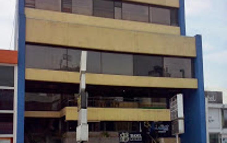 Foto de oficina en renta en  , ciudad satélite, naucalpan de juárez, méxico, 1137239 No. 04