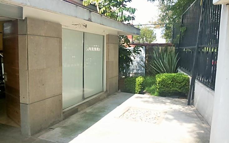 Foto de casa en venta en  , ciudad satélite, naucalpan de juárez, méxico, 1138675 No. 02