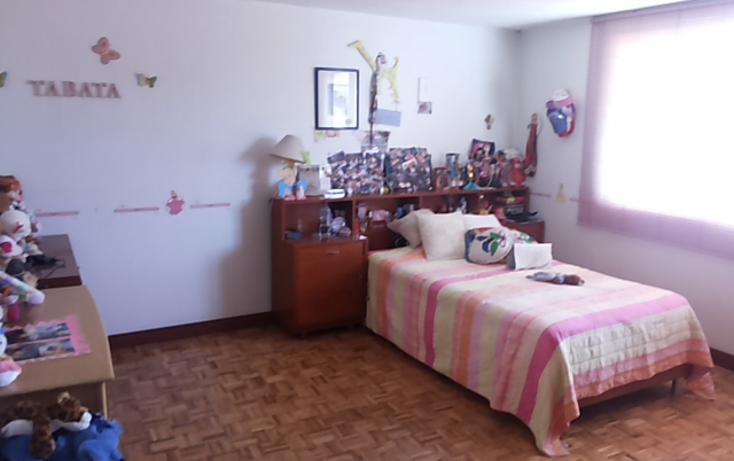 Foto de casa en venta en  , ciudad satélite, naucalpan de juárez, méxico, 1138675 No. 12