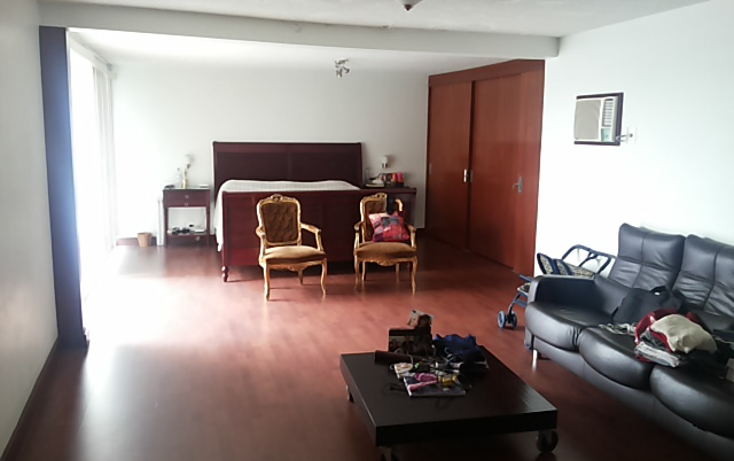 Foto de casa en venta en  , ciudad satélite, naucalpan de juárez, méxico, 1138675 No. 18
