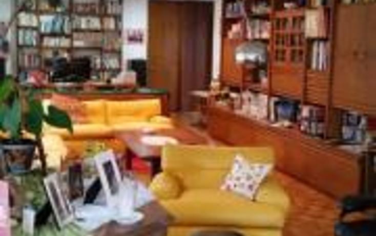 Foto de casa en venta en  , ciudad satélite, naucalpan de juárez, méxico, 1144007 No. 01