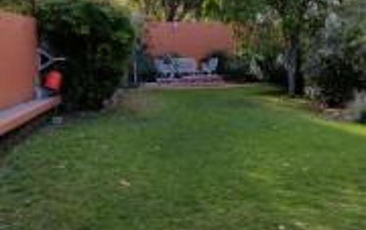 Foto de casa en venta en  , ciudad satélite, naucalpan de juárez, méxico, 1144007 No. 02