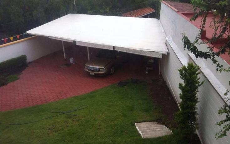 Foto de casa en venta en  , ciudad satélite, naucalpan de juárez, méxico, 1162137 No. 03