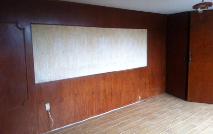Foto de casa en venta en  , ciudad satélite, naucalpan de juárez, méxico, 1162137 No. 04