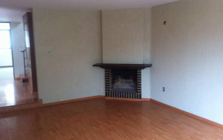 Foto de casa en venta en  , ciudad satélite, naucalpan de juárez, méxico, 1162137 No. 05