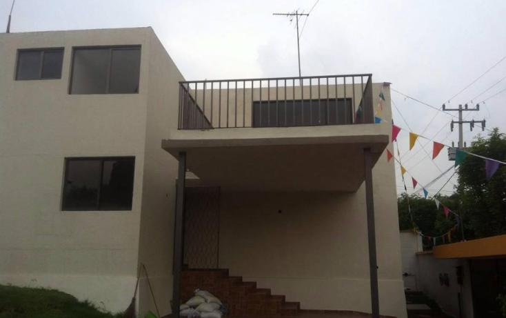 Foto de casa en venta en  , ciudad satélite, naucalpan de juárez, méxico, 1162137 No. 06