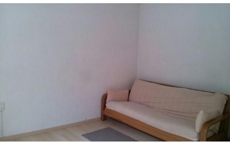 Foto de casa en renta en  , ciudad satélite, naucalpan de juárez, méxico, 1165119 No. 16