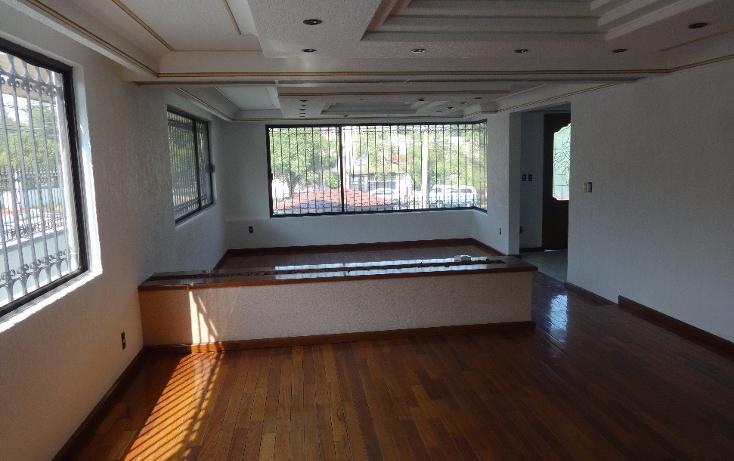 Foto de casa en venta en  , ciudad satélite, naucalpan de juárez, méxico, 1165159 No. 02