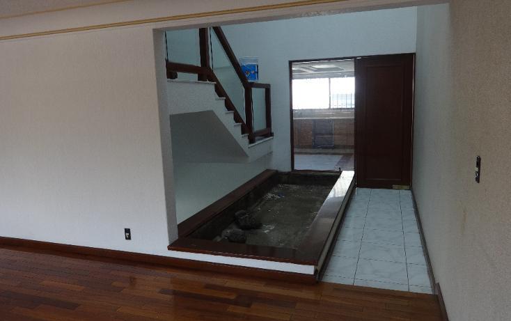 Foto de casa en venta en  , ciudad satélite, naucalpan de juárez, méxico, 1165159 No. 03