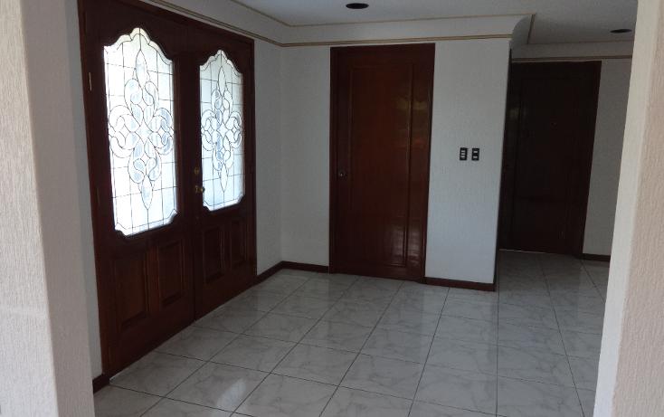 Foto de casa en venta en  , ciudad satélite, naucalpan de juárez, méxico, 1165159 No. 04