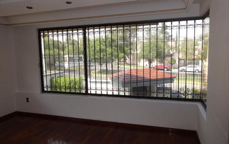 Foto de casa en venta en  , ciudad satélite, naucalpan de juárez, méxico, 1165159 No. 05