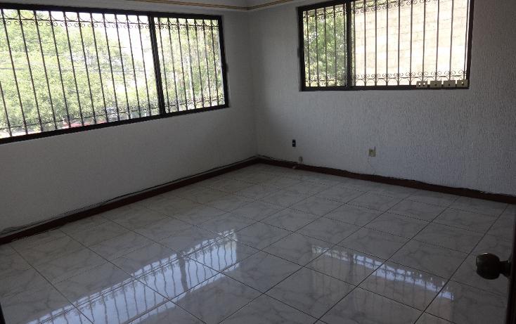 Foto de casa en venta en  , ciudad satélite, naucalpan de juárez, méxico, 1165159 No. 07