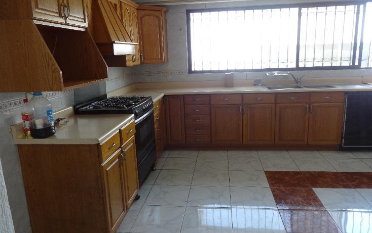 Foto de casa en venta en  , ciudad satélite, naucalpan de juárez, méxico, 1165159 No. 08