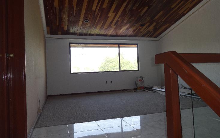 Foto de casa en venta en  , ciudad satélite, naucalpan de juárez, méxico, 1165159 No. 11