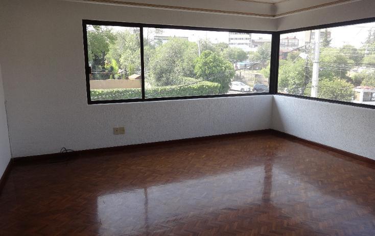 Foto de casa en venta en  , ciudad satélite, naucalpan de juárez, méxico, 1165159 No. 12