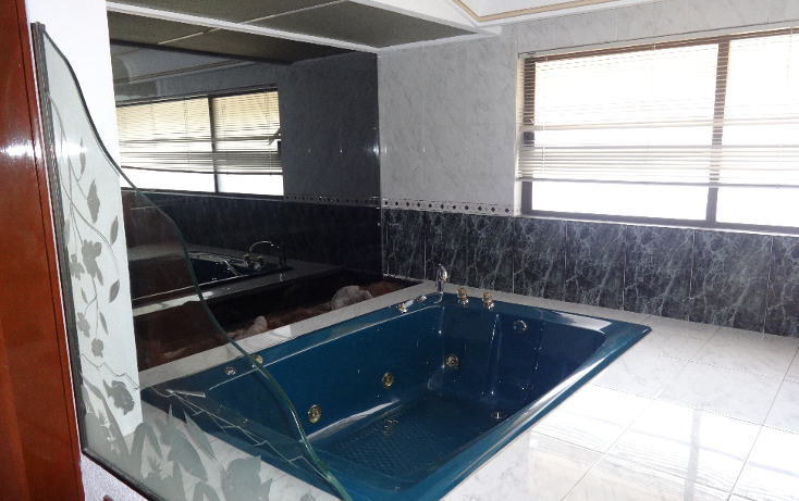 Foto de casa en venta en  , ciudad satélite, naucalpan de juárez, méxico, 1165159 No. 16