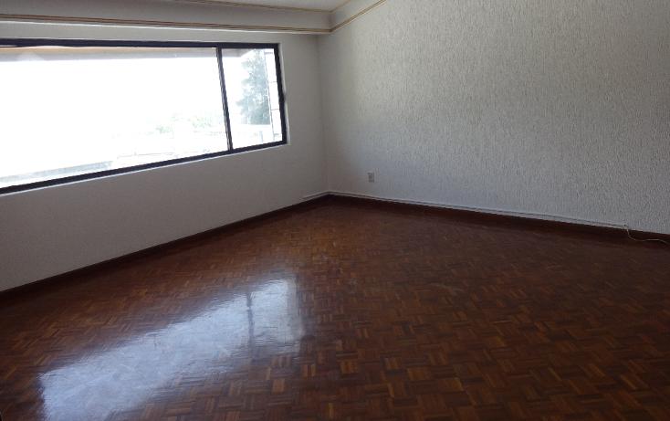 Foto de casa en venta en  , ciudad satélite, naucalpan de juárez, méxico, 1165159 No. 18
