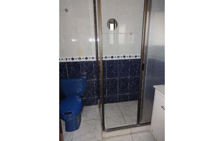 Foto de casa en venta en  , ciudad satélite, naucalpan de juárez, méxico, 1165159 No. 19