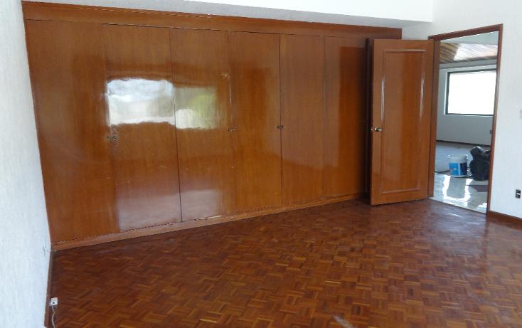 Foto de casa en venta en  , ciudad satélite, naucalpan de juárez, méxico, 1165159 No. 20