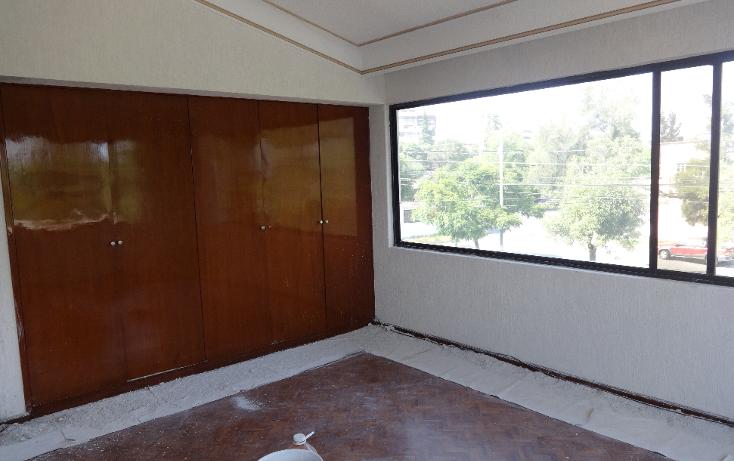 Foto de casa en venta en  , ciudad satélite, naucalpan de juárez, méxico, 1165159 No. 23
