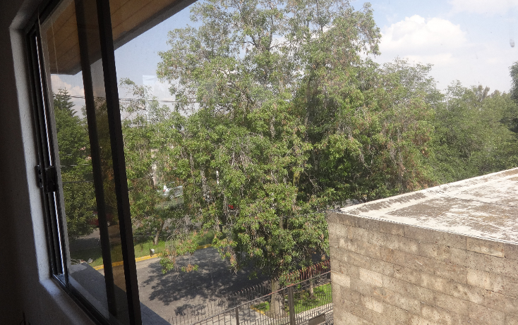 Foto de casa en venta en  , ciudad satélite, naucalpan de juárez, méxico, 1165159 No. 24