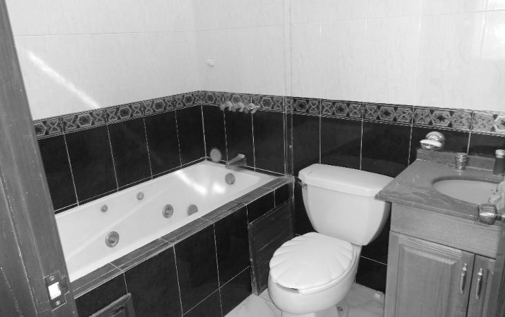 Foto de casa en venta en  , ciudad satélite, naucalpan de juárez, méxico, 1165159 No. 25