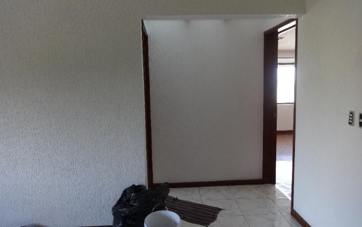 Foto de casa en venta en  , ciudad satélite, naucalpan de juárez, méxico, 1165159 No. 26