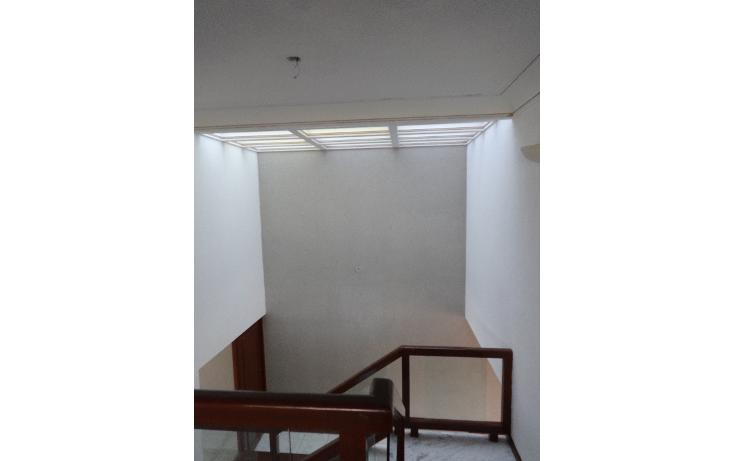 Foto de casa en venta en  , ciudad satélite, naucalpan de juárez, méxico, 1165159 No. 27