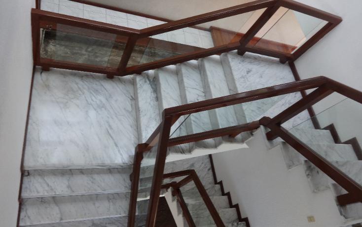 Foto de casa en venta en  , ciudad satélite, naucalpan de juárez, méxico, 1165159 No. 28