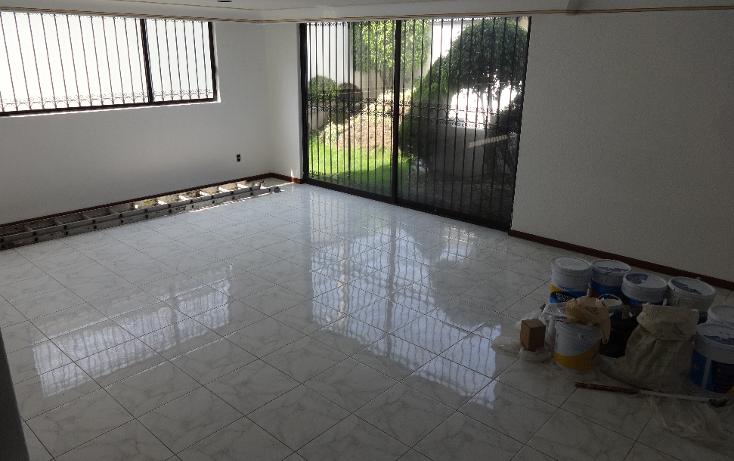 Foto de casa en venta en  , ciudad satélite, naucalpan de juárez, méxico, 1165159 No. 31