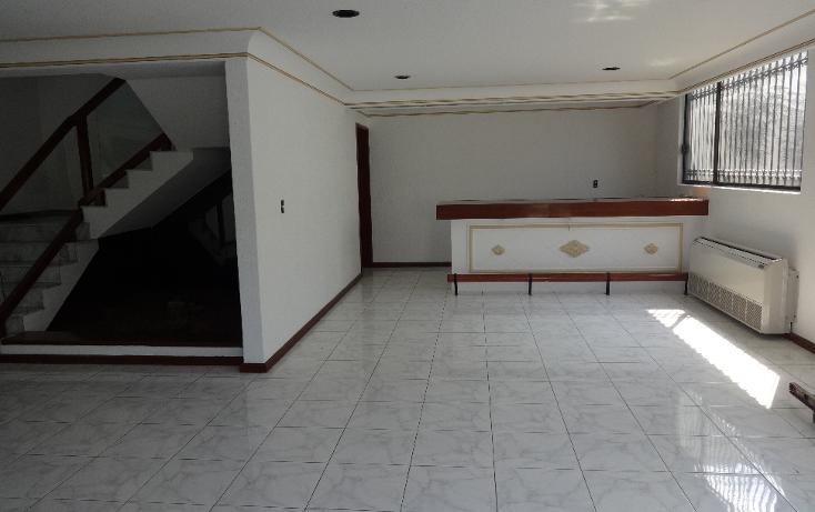 Foto de casa en venta en  , ciudad satélite, naucalpan de juárez, méxico, 1165159 No. 32