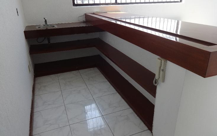 Foto de casa en venta en  , ciudad satélite, naucalpan de juárez, méxico, 1165159 No. 33