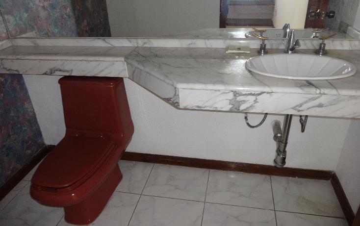 Foto de casa en venta en  , ciudad satélite, naucalpan de juárez, méxico, 1165159 No. 36