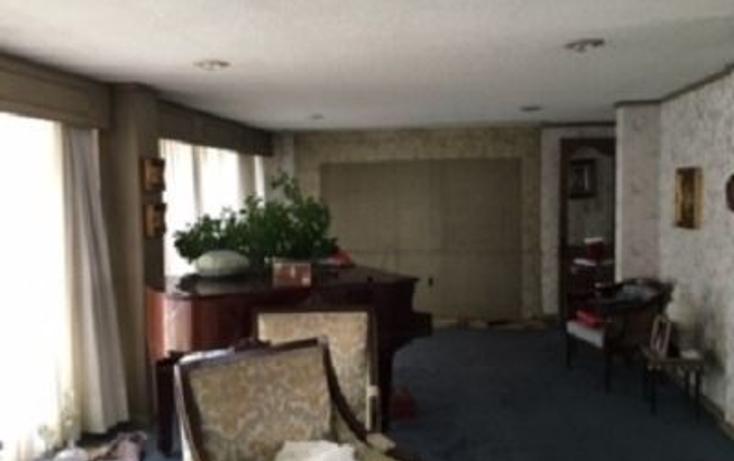 Foto de casa en venta en  , ciudad satélite, naucalpan de juárez, méxico, 1171505 No. 02