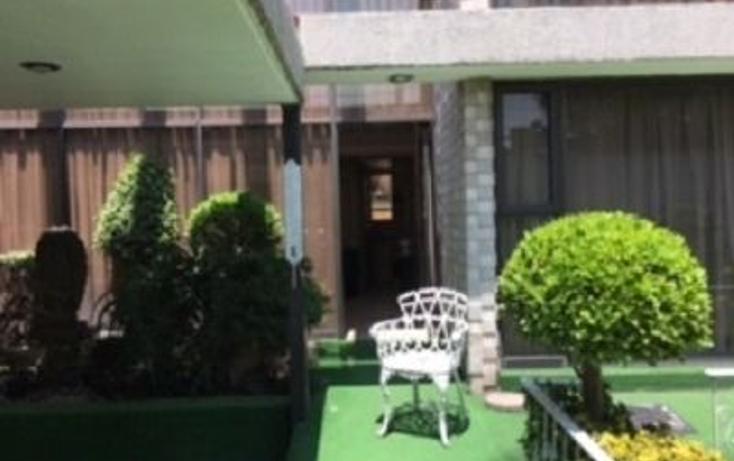 Foto de casa en venta en  , ciudad satélite, naucalpan de juárez, méxico, 1171505 No. 07