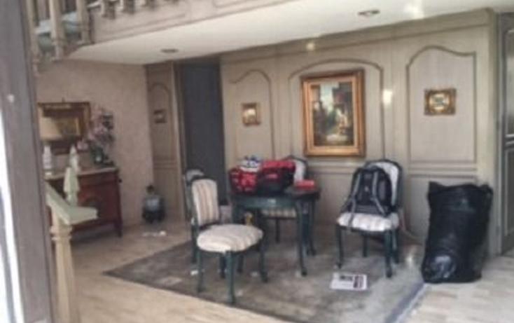 Foto de casa en venta en  , ciudad satélite, naucalpan de juárez, méxico, 1171505 No. 11