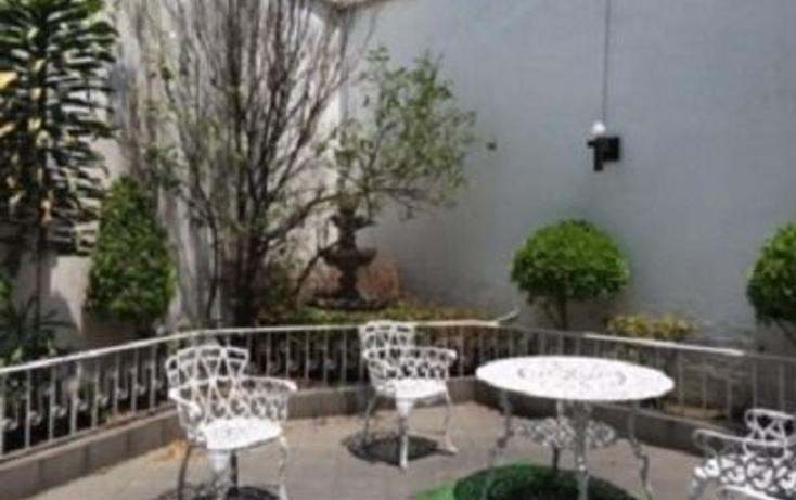 Foto de casa en venta en  , ciudad satélite, naucalpan de juárez, méxico, 1171505 No. 15
