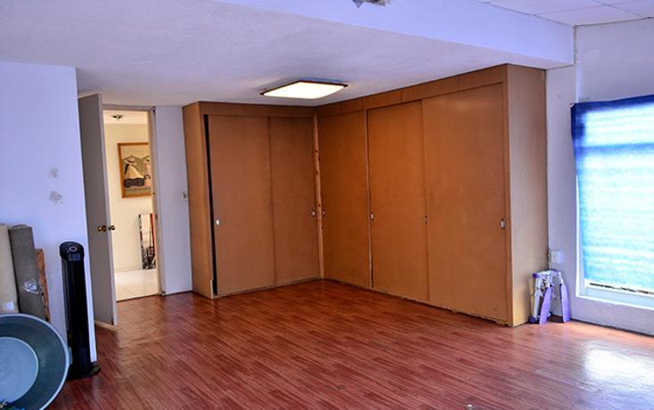 Foto de casa en venta en  , ciudad satélite, naucalpan de juárez, méxico, 1171849 No. 20