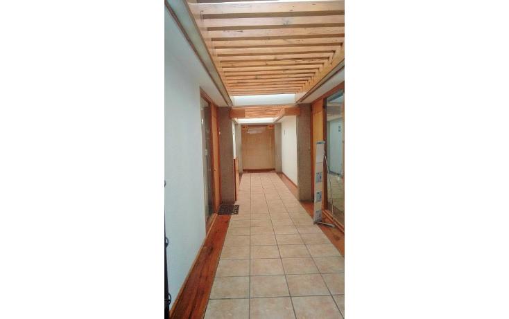 Foto de local en renta en  , ciudad satélite, naucalpan de juárez, méxico, 1175893 No. 03