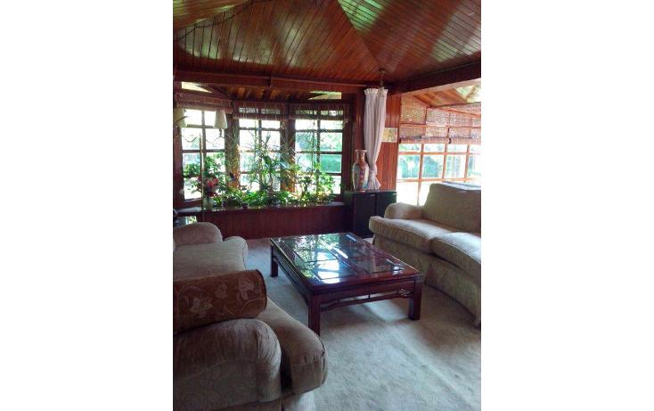 Foto de casa en venta en  , ciudad satélite, naucalpan de juárez, méxico, 1181985 No. 01