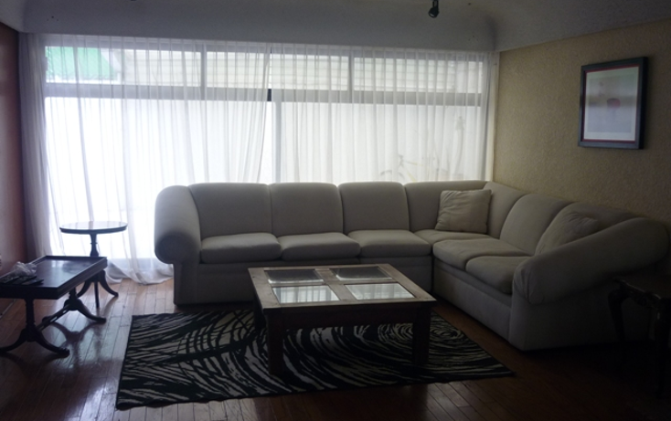 Foto de casa en venta en  , ciudad satélite, naucalpan de juárez, méxico, 1183989 No. 03