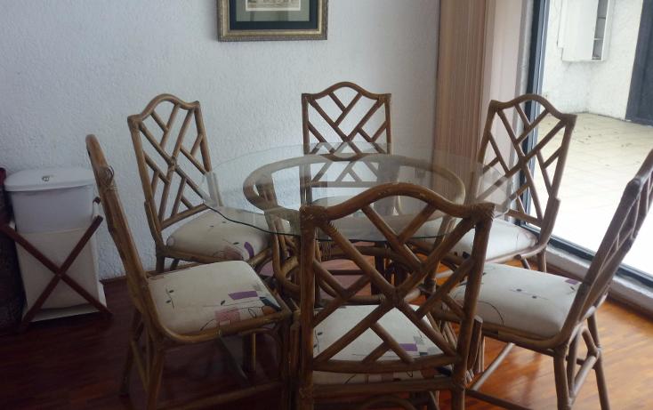 Foto de casa en venta en  , ciudad satélite, naucalpan de juárez, méxico, 1183989 No. 06