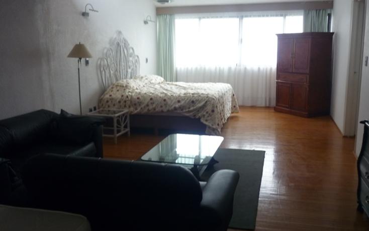 Foto de casa en venta en  , ciudad satélite, naucalpan de juárez, méxico, 1183989 No. 13