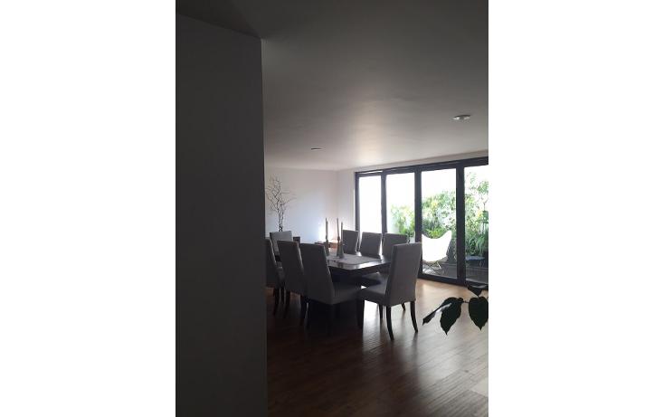 Foto de casa en venta en  , ciudad satélite, naucalpan de juárez, méxico, 1189511 No. 02