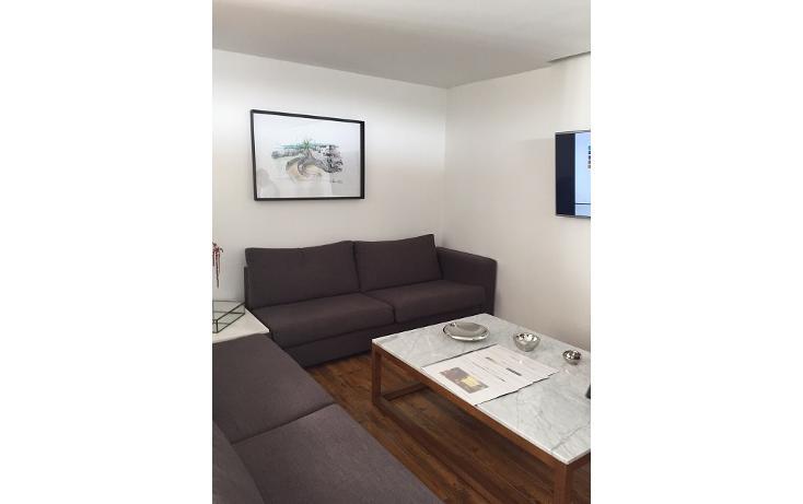Foto de casa en venta en  , ciudad satélite, naucalpan de juárez, méxico, 1189511 No. 03