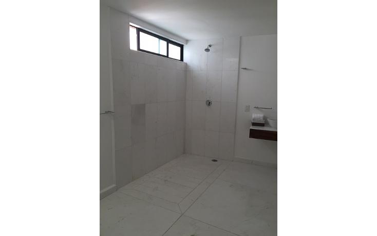 Foto de casa en venta en  , ciudad satélite, naucalpan de juárez, méxico, 1189511 No. 10