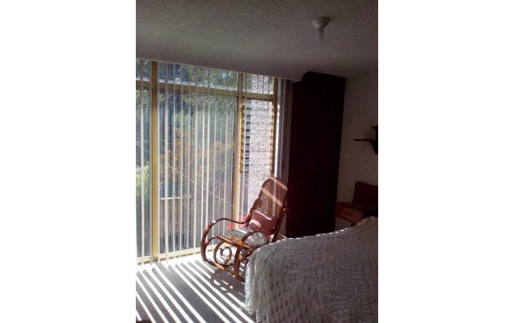 Foto de casa en venta en  , ciudad satélite, naucalpan de juárez, méxico, 1192457 No. 09