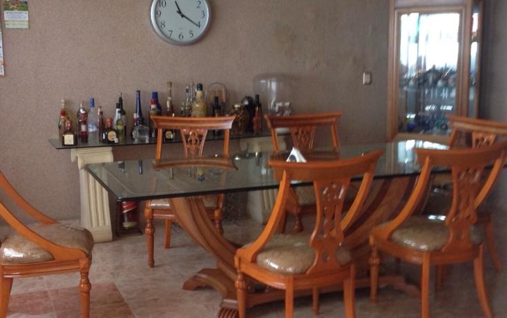 Foto de casa en venta en  , ciudad sat?lite, naucalpan de ju?rez, m?xico, 1197193 No. 07