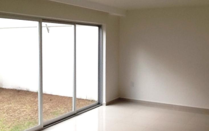 Foto de casa en venta en  , ciudad satélite, naucalpan de juárez, méxico, 1231249 No. 05