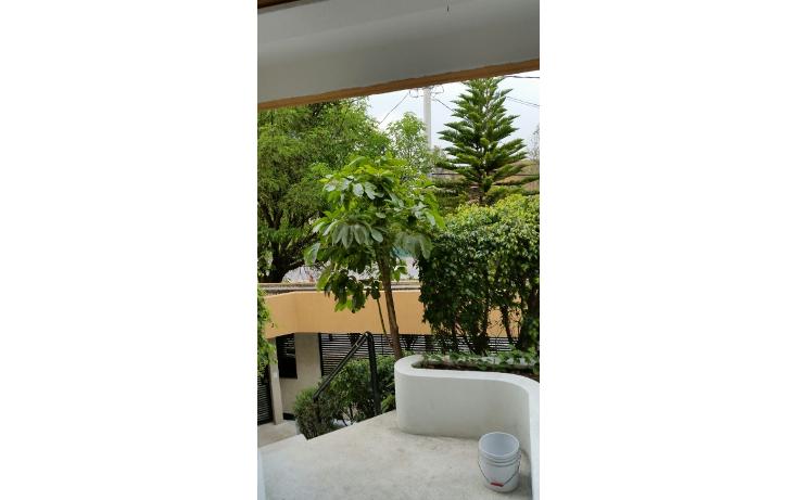 Foto de casa en venta en  , ciudad satélite, naucalpan de juárez, méxico, 1241303 No. 01